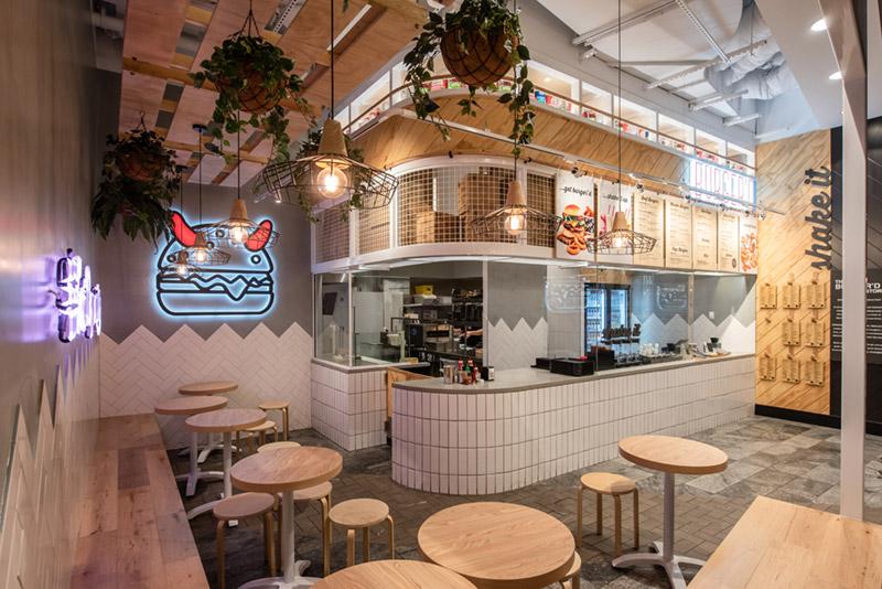 Burger\'d-Coomera-05