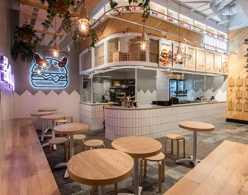 Burger\'d-Coomera-07