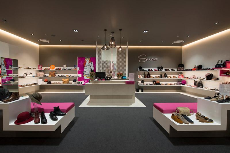 Suna-Shoes-11