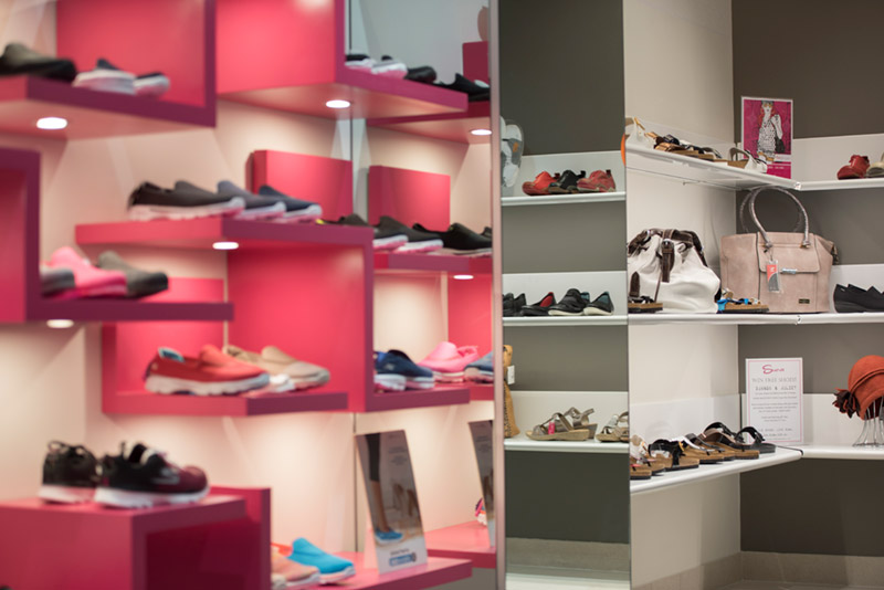 Suna-Shoes-25