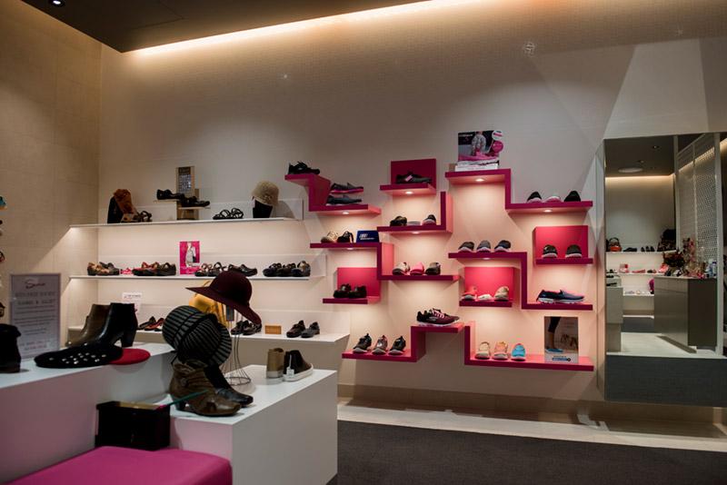 Suna-Shoes-28