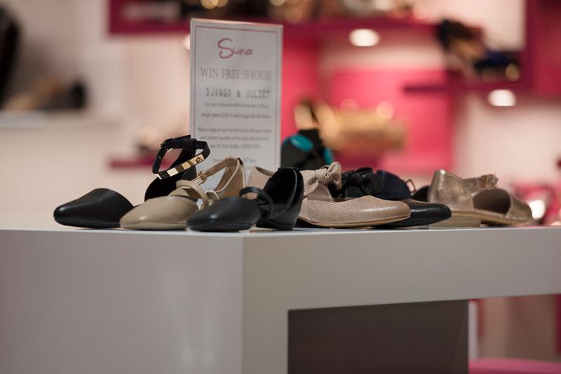 Suna-Shoes-29