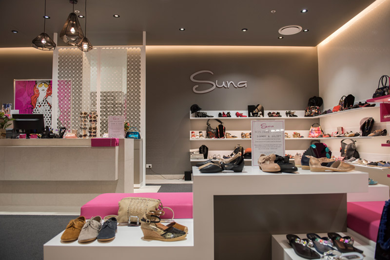 Suna-Shoes-37