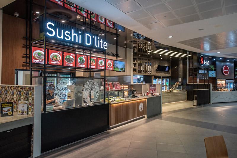 Sushi-Dlite-Coomera04