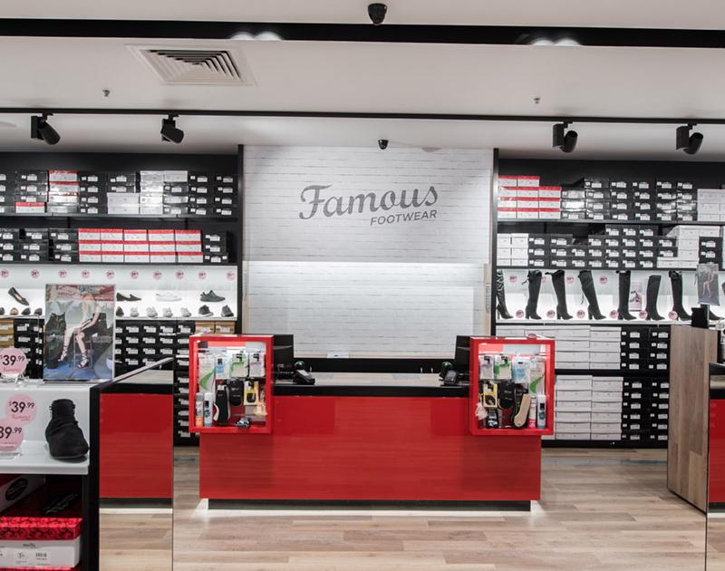 Famous-Footwear-23