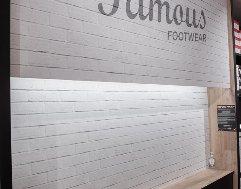 Famous-Footwear-49
