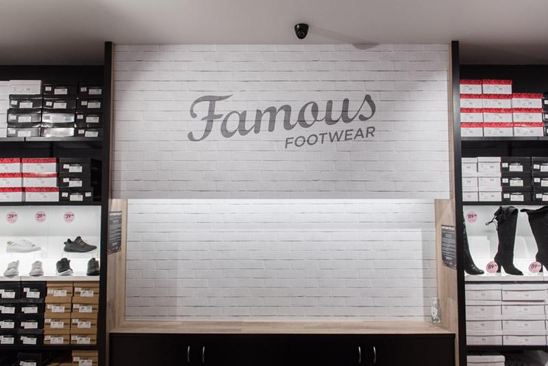 Famous-Footwear-50