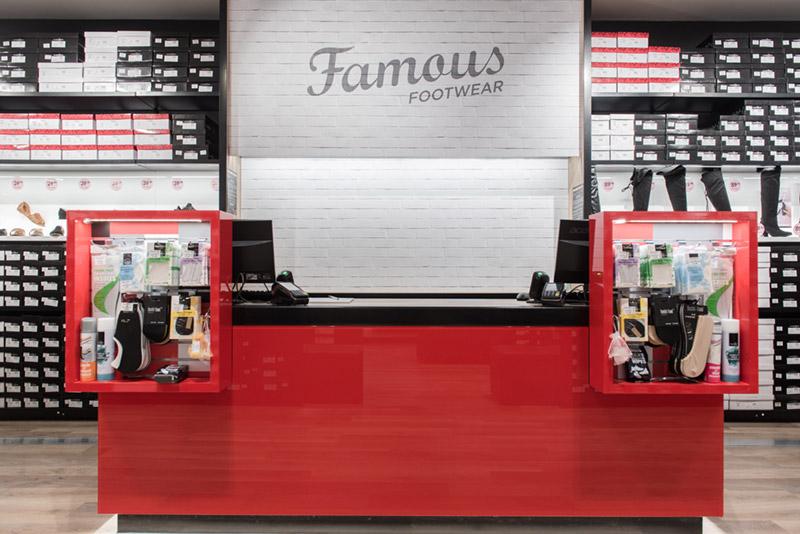 Famous-Footwear-51