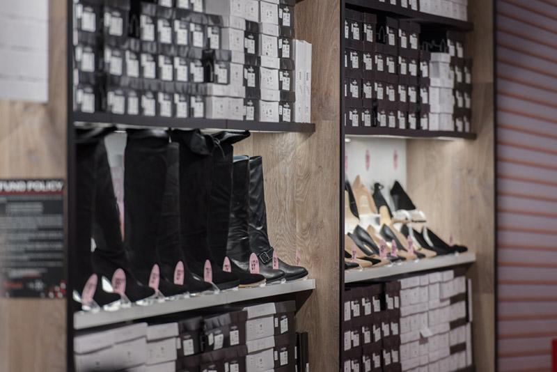 Famous-Footwear-66