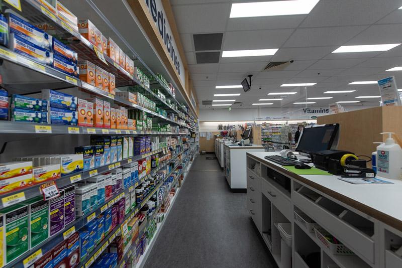 Healthyworld_pharmacy-26
