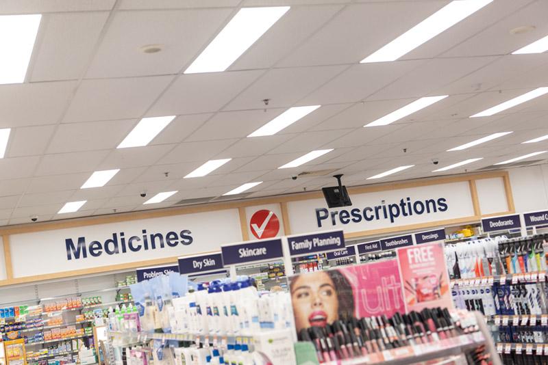 Healthyworld_pharmacy-43