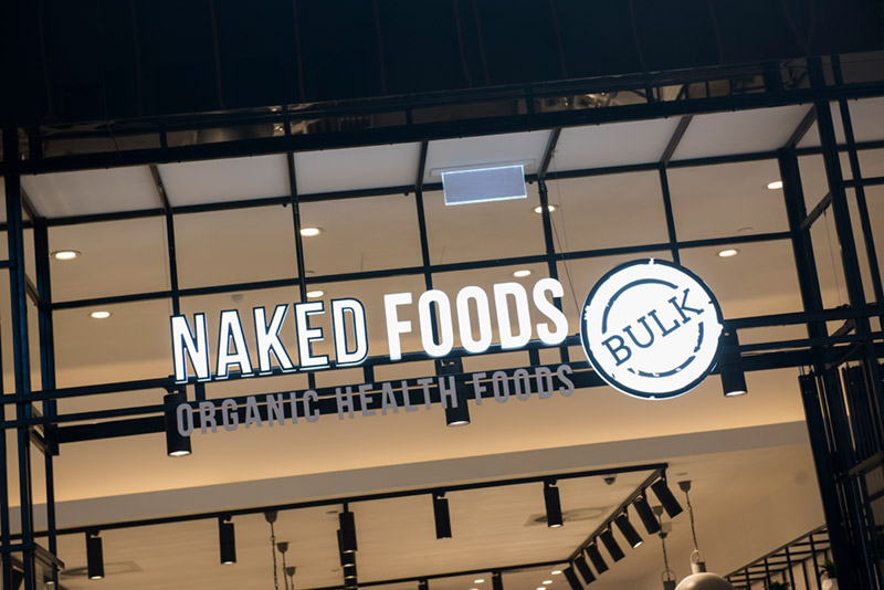 Naked-Foods-02