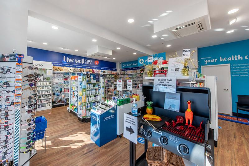 Wynnum-Pharmacy-14
