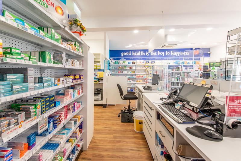 Wynnum-Pharmacy-33