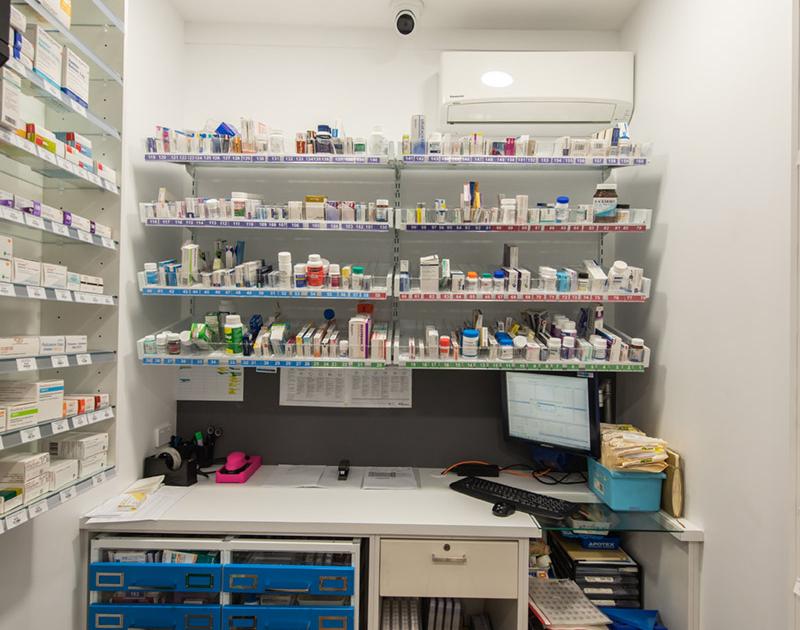 Wynnum-Pharmacy-43